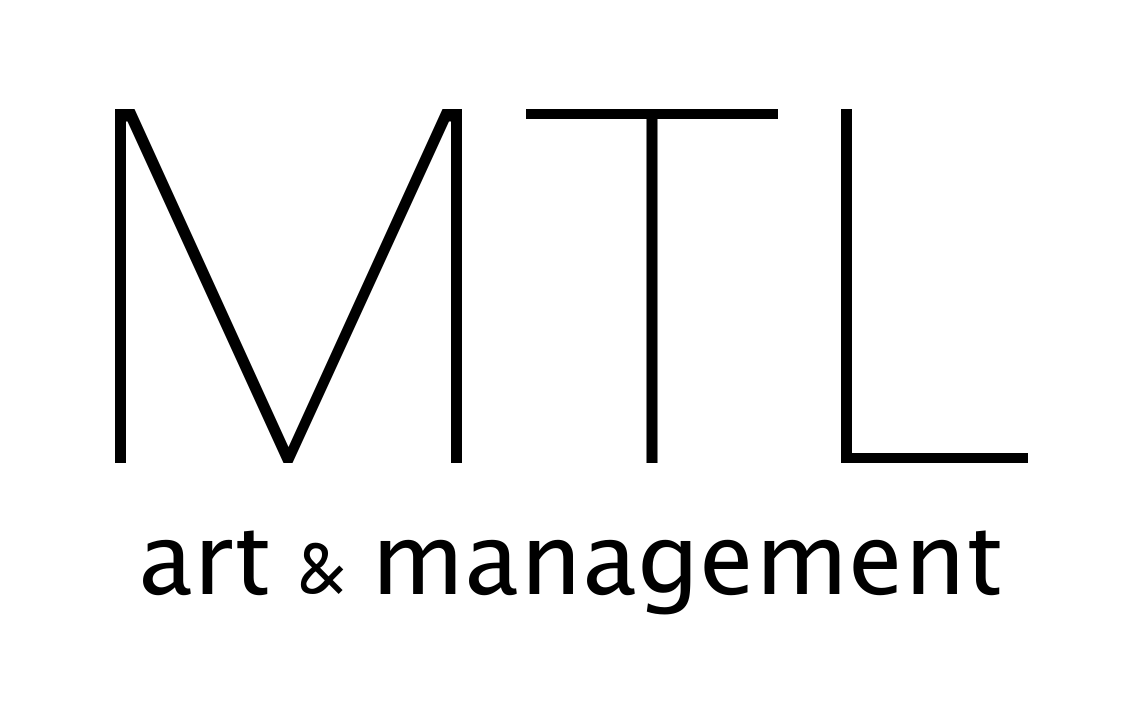 MTL Management